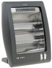 Инфракрасный обогреватель TIMBERK Turbo Heating TCH Q1 800 0,8 кВт, галогеновый