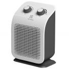 Тепловентилятор ELECTROLUX EFH/S-1120 HC-1023296