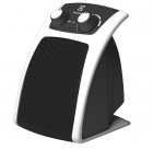 Тепловентилятор ELECTROLUX EFH/C-5120 HC-1023655