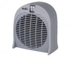 Тепловентилятор BALLU BFH/S-04 HC-1050499