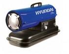 Тепловая пушка на жидком топливе HYUNDAI H-HD2-20-UI586