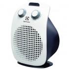 Тепловентилятор ELECTROLUX EFH/S-1125 Prime HC-1100918