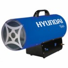 Тепловая пушка газовая HYUNDAI H-HI1-50-UI582