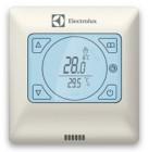 Терморегулятор ELECTROLUX ETT-16 HC-1017321