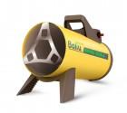 Тепловая пушка газовая BALLU BHG-10M HC-1053054