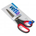 Ножницы VETTA 7,5' 19,5 см (BJ-9007W) 350-041