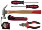 Набор инструмента FIT 6 предметов 140020