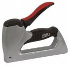 Степлер для узких скоб FIT 3 в 1 тип 53/300/500 6-14мм, металл. корпус, прорезиненный рычаг 32129