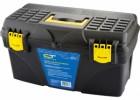 Ящик для инструмента СИБРТЕХ 530*275*290 пластик 90806