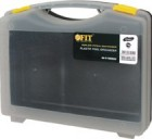 Ящик для крепежа FIT 10