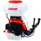 Опрыскиватель бензиновый ECHO MB-580