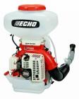 Опрыскиватель-распылитель бензиновый ECHO DM-6110
