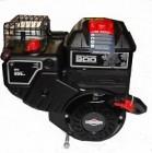 Двигатель горизонтальный вал BRIGGS&STRATTON 900 Snow Series 6,5 л.с (17-З)