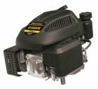 Двигатель вертикальный вал для культиваторов CHAMPION G 160 VK/2 5,0 л.с., 159 см3, шпонка Ф22,2 мм