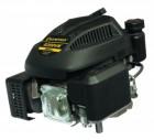 Двигатель вертикальный вал для культиваторов CHAMPION G 200 VK/2 6,0 л.с., 196 см3, шпонка Ф22,2 мм