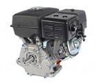 Двигатель PATRIOT P 170 FB 7,0 л.с., 208см3, 3600об/мин., бак 3,6л, хвостовик 19,05 мм, шпонка