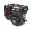 Двигатель PATRIOT SR 210 7,0 л.с., 212см3, 3600об/мин., бак 3,6л, хвостовик 19,05мм, шпонка
