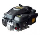 Двигатель вертикальный вал для газонокосилок CHAMPION G 110 VK/1 3,0 л.с., 113 см3, шпонка Ф22,2 мм