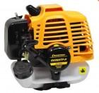 Двигатель 2-х тактный CHAMPION G 026 HTF-II 1,02 л.с, 0,75 кВт, 25,4 см3, 3,12 кг, муфта сцепления
