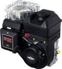 Двигатель горизонтальный вал BRIGGS&STRATTON 800 SERIES OHV 1263 5,0 л.с. 0330021016
