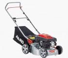 Газонокосилка бензиновая AL-KO Easy 4.2 P-S OPP Al-Ko Tech 135 113605
