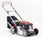 Газонокосилка бензиновая самоходная AL-KO Easy 4.6 SP-S Easy Al-Ko Tech 135 113606 (19)