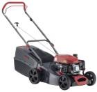 Газонокосилка бензиновая AL-KO Comfort 4.20 P-A AL-KO Pro 125 119935