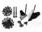 Комплект навесного оборудования DAEWOO DATS 10