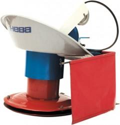 Косилка роторная КР-05 (для мотоблока Нева, Каскад, Ока, МБ)