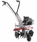 Мотокультиватор AL-KO MH-4001 R B&S E-Series 500 112647