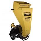 Измельчитель-шредер бензиновый CHAMPION SC 6448