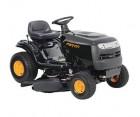 Садовый трактор PARTON PA 175 G42