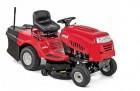Садовый мини-трактор MTD 92