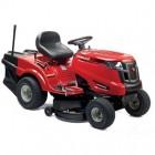 Садовый мини-трактор MTD OPTIMA LN 200 H RTG