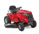 Садовый мини-трактор MTD SMART RG 145