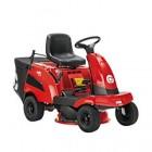 Садовый трактор Solo by AL-KO R7-65.8 HD Premium B&S 950E, 4,0 кВт 127487
