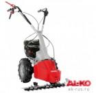 Сенокосилка фронтальная AL-KO BM 875 III B&S Series 625, 2,4 кВт, 3100 об/мин, 87см, 113617