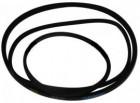 Ремень для косилки Заря А-950-II ГОСТ 1284.1-89