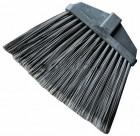 Метла плоская без черенка уличная Гардена 8026 полипропилен (350 мм, H- 270 мм) 51-902/СТ-5 1303036