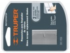 Запасные лезвия для скребка TRUPER RASP-2 16952