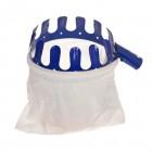 Плодосъемник с тряпичным мешком 012202