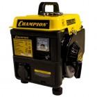 Генератор бензиновый CHAMPION IGG 950