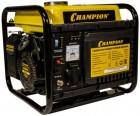 Генератор бензиновый CHAMPION IGG 1200 (19)