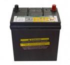 Аккумулятор CHAMPION DG10000E/DG10000E-3/DG6501ES 12V, 36Ah