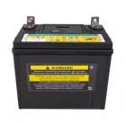 Аккумулятор CHAMPION DG3601E/DG6501E/DG6501E-3 12V, 18Ah