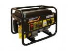 Генератор бензиновый HUTER DY 2500 L 64/1/3
