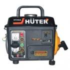 Генератор бензиновый HUTER HT 950 A 64/1/1