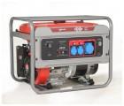 Генератор бензиновый EXPERT 5500