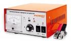 Зарядное устройство PATRIOT Power Art CD-10A