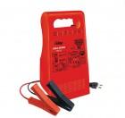 Пуско-зарядное устройство FUBAG Cold Start 170/12 028234